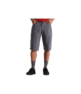 Specialized SHORT TRAIL CARGO H