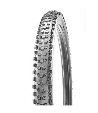 Maxxis Maxxis, Dissector, Pneu, 29''x2.40, Pliable, Tubeless Ready, 3C Maxx Grip, 2-ply, Wide Trail, 60TPI, Noir