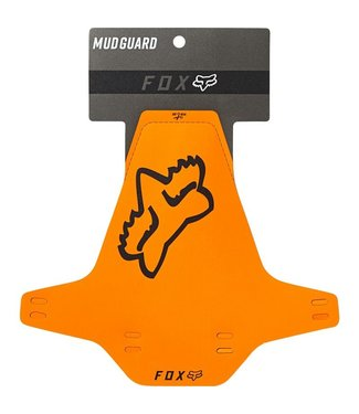 Fox 2019 FA - MUD GUARD [ORG]- Size:OS