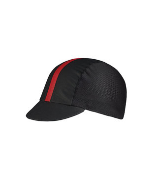 Assos Copy of EQUIPE RS CAP