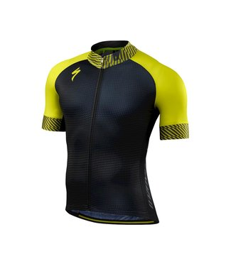 Specialized MAILLOT SL Expert