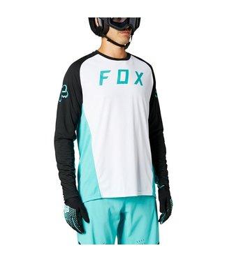Fox MAILLOT DEFEND  LS