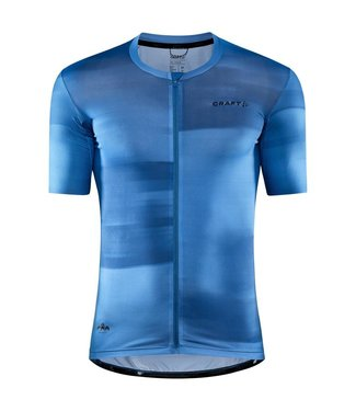 CRAFT MAILLOT ADV AERO H