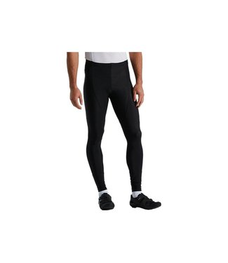 Specialized RBX TIGHT MEN BLK M MD