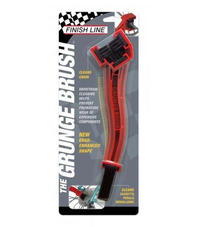 Finish Line CORE - GRUNGE BRUSH