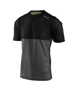 Troy Lee Design MAILLOT SKYLINE AIR SS