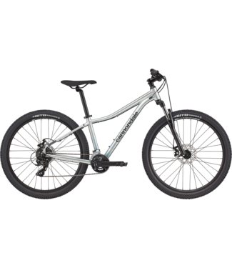 Cannondale 29 F Trail 8 SGG MD