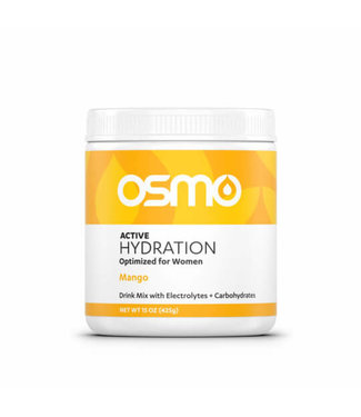 Osmo ACTIVE HYDRATION FEMME