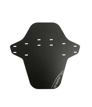 Zefal Zefal, Deflector Lite XL, Flexible mudguard
