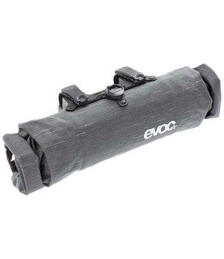 EVOC EVOC, Handlebar Pack Boa M, Sac au guidon, 2.5L, Gris
