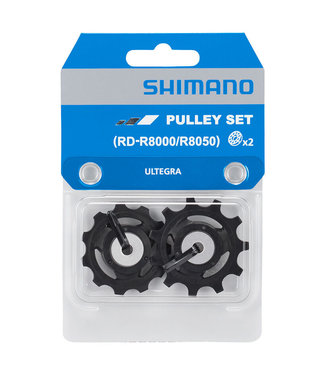 Shimano Shimano, Galets Ultegra RD-R8000, Ensemble, Y3E998010