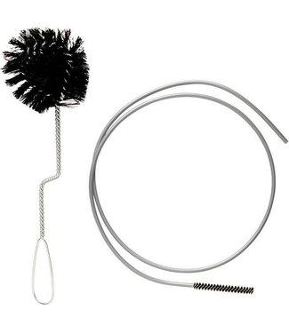 Camelback RESERVOIR CLEANING BRUSH KIT