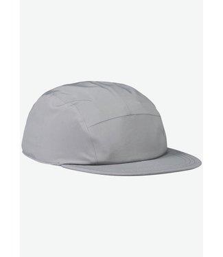 POC TRANSCEND CAP GREY