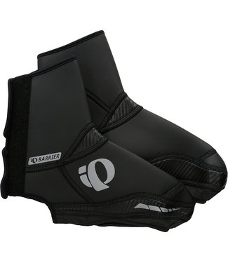 PEARL IZUMI BOOTHIES PEARL BARRIER SHOE COVER