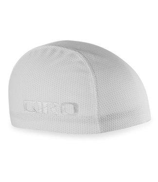 Giro SPF UL SKULL CAP BLANC OSFA
