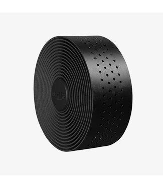 BROOKS Brooks Leather Handlebar Tape - Black