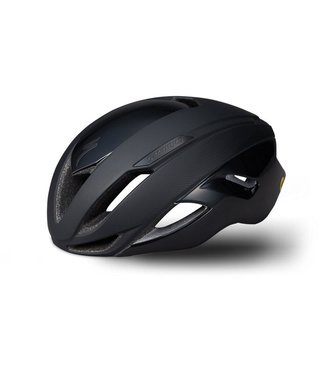 Specialized SW EVADE II HLMT ANGI MIPS CPSC CMLN/BLK S