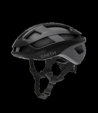 Smith Optics Trace MIPS Medium Black / Matte Cement 55-59CM