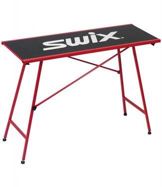 swix Racing Waxing Table (120cm x 45cm)