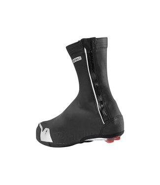 Specialized COUVRE CHAUSSURES COMP