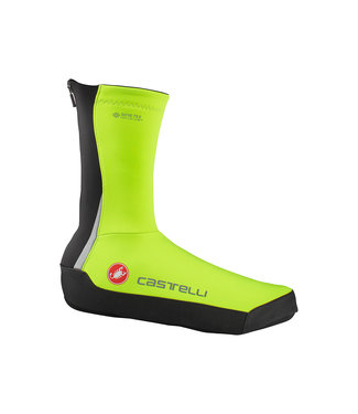 Castelli COUVRE-CHAUSSURES  INTENSO UI