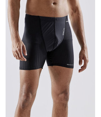 CRAFT BOXER ACTIVE EXTREME  X WIND