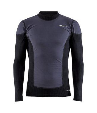 CRAFT MAILLOT ACTIVE EXTREME X WIND LS
