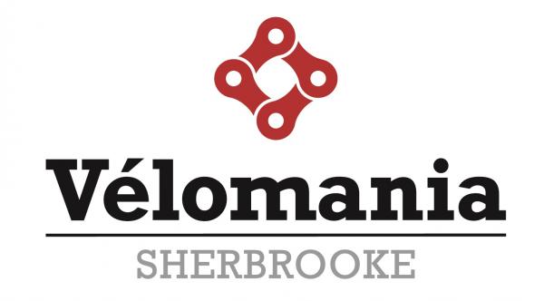 Boutique de Vélos et d'Accessoires cyclisme  à Sherbrooke