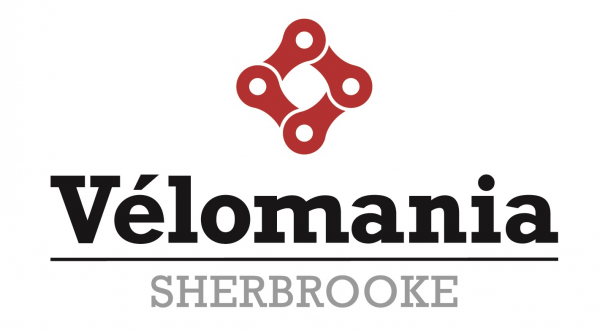 Online Cycling Shop | Bikes & Cycling Accessories in Sherbrooke