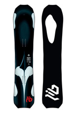LIB-TECH 2021 ORCA