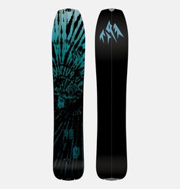 JONES 2021 MIND EXPANDER SPLITBOARD