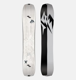 JONES 2021 SOLUTION SPLITBOARD