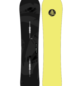 BURTON 2021 POW WRENCH