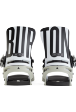 BURTON 2021 CARTEL X REFLEX