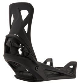 BURTON 2021 MEN'S STEP ON BINDING