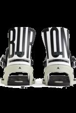 BURTON 2021 LEXA X EST