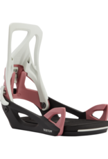BURTON 2021 WOMEN'S STEP ON BINDING