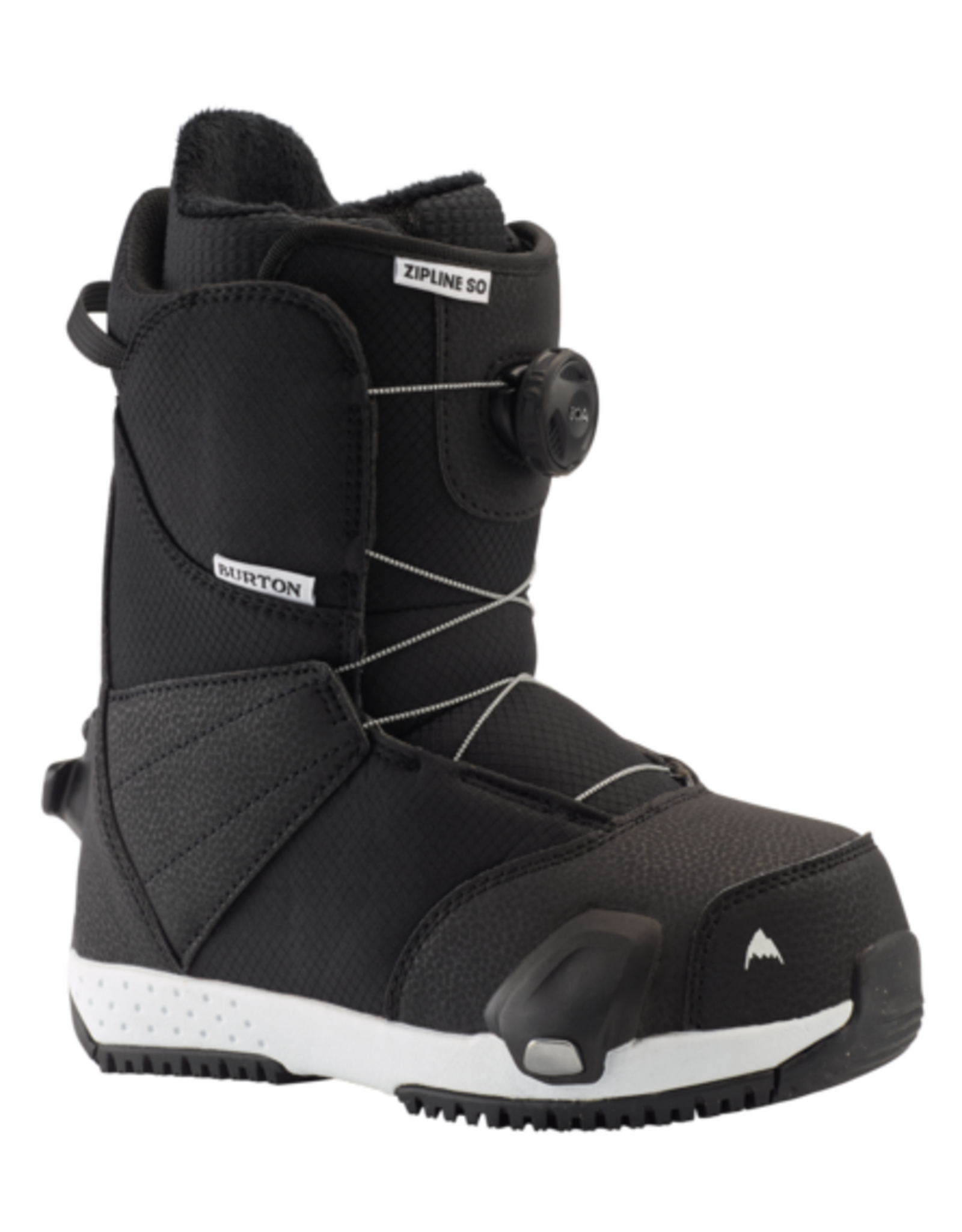 BURTON 2021 ZIPLINE STEP ON