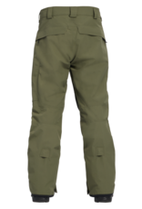 BURTON AK CYCLIC PANT
