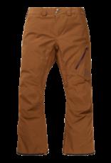 BURTON AK GORE CYCLIC PANT