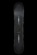 BURTON 2021 3D DAILY DRIVER SNOWBOARD
