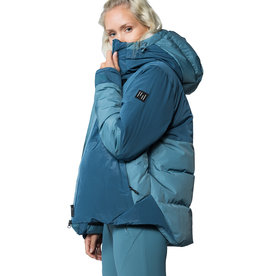 HOLDEN WOMEN'S ASHLEY DOWN JACKET