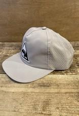 RADIO MTN LOGO PERFORATED HAT