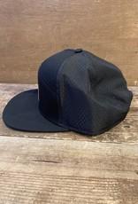 RADIO OG LOGO TRADESMAN HAT