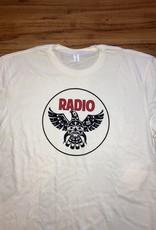 RADIO TOTEM TEE