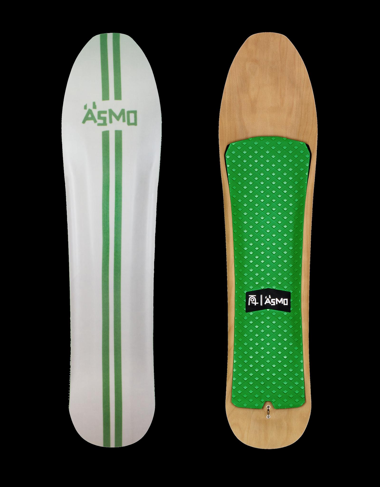 AESMO ORIGINAL LINE SI 144