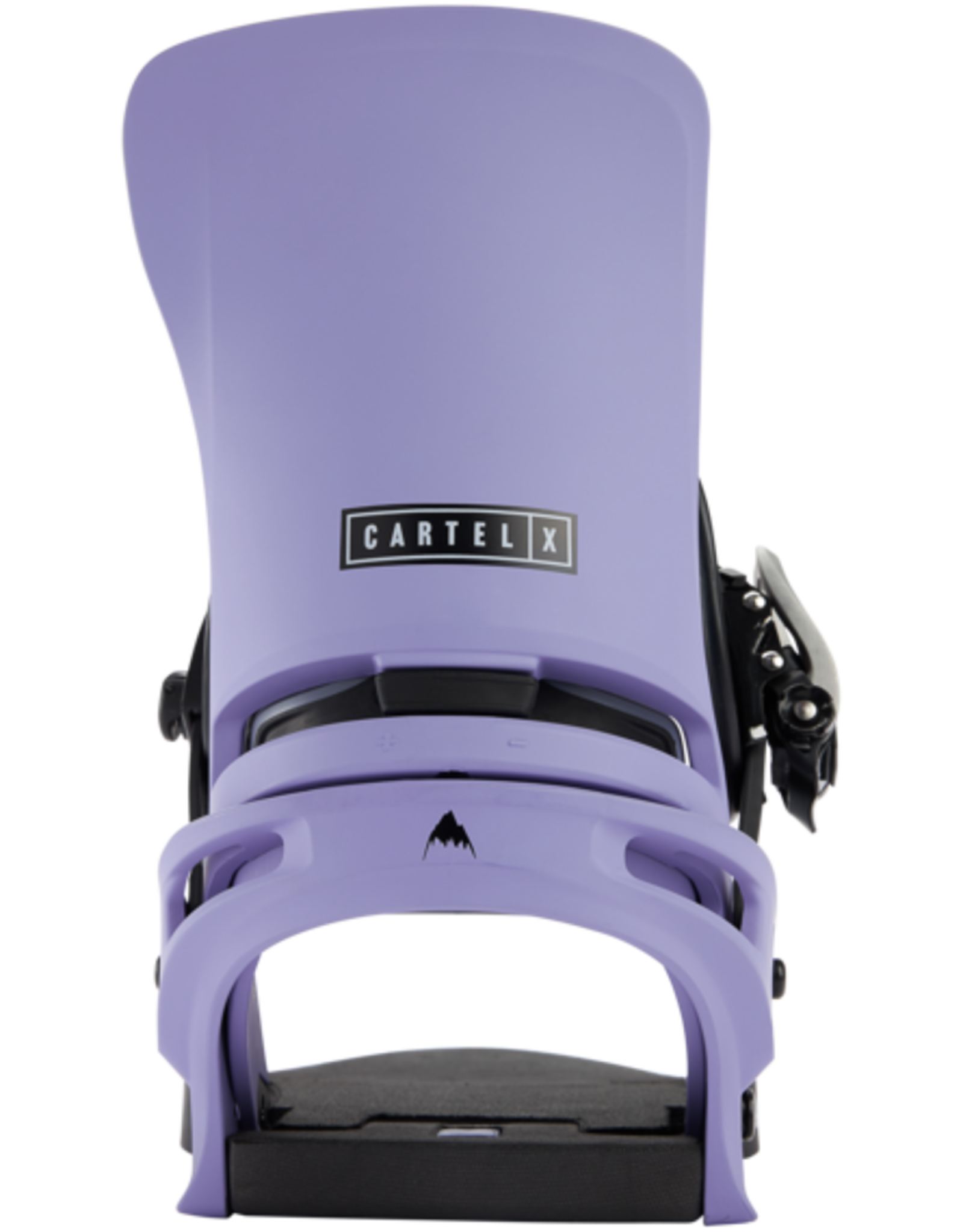 BURTON 2022 CARTEL X REFLEX