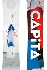CAPITA 2022 DOA