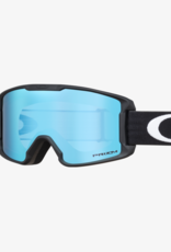 OAKLEY LINEMINER YOUTH