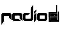 Radio Boardshop Aspen